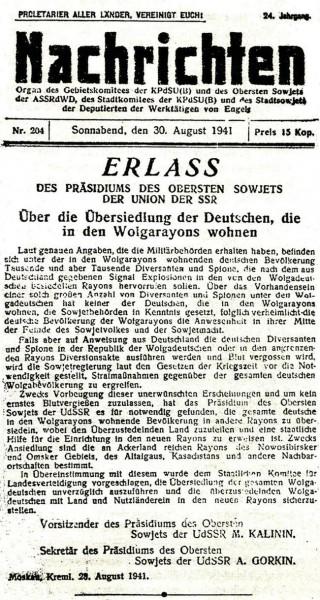 9_Erlass-1941