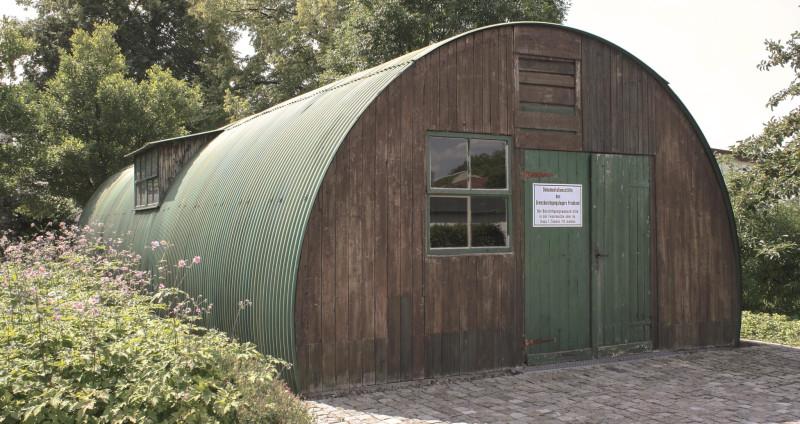 Museumspfad-Querformat_lang-Nissenhuette
