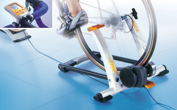 tacx-flow-trainer-aw07