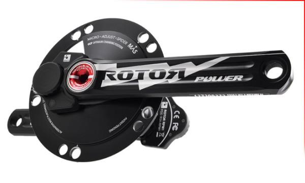 rotor_341909401