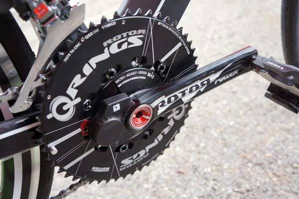 Rotor-Power-crankset-with-O-Synce-cycling-computer02
