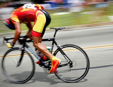 cycling_1