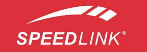 Logo_Speedlink.jpg