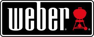 weber-grill-logo-656349.jpg