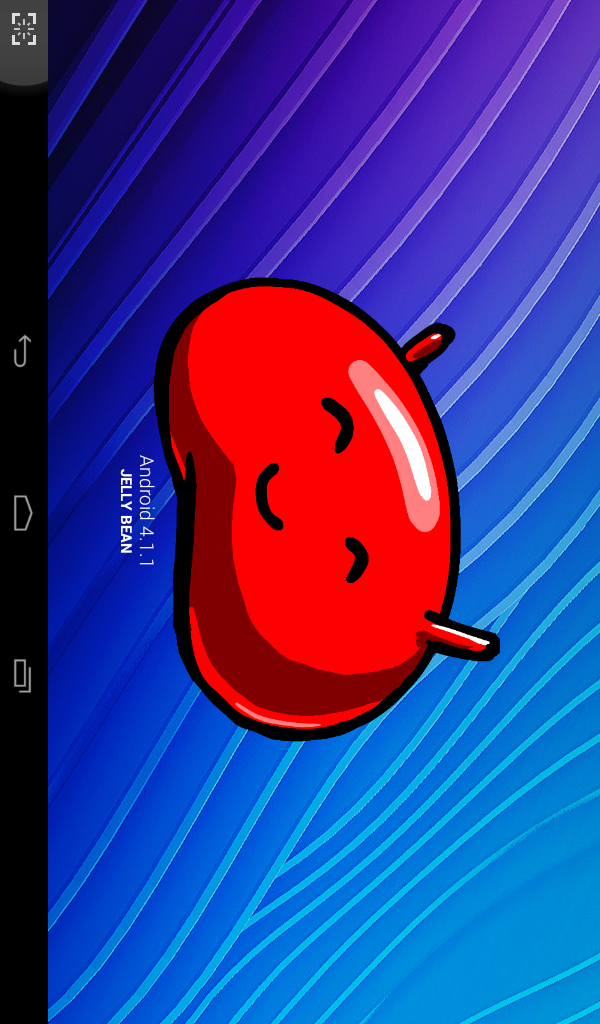 Android 4.1 - Jelly Bean.png