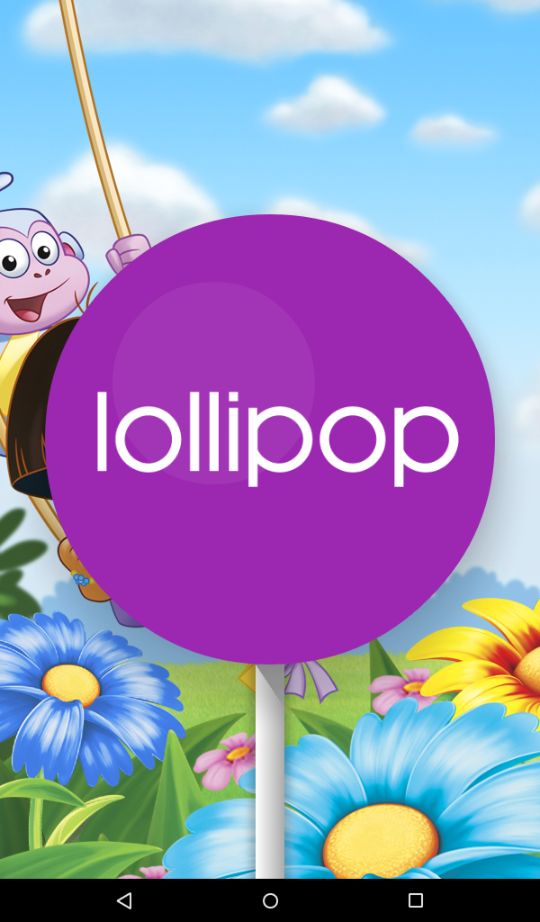 Android 5.0 - Lollipop.png