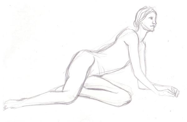 Нина 3