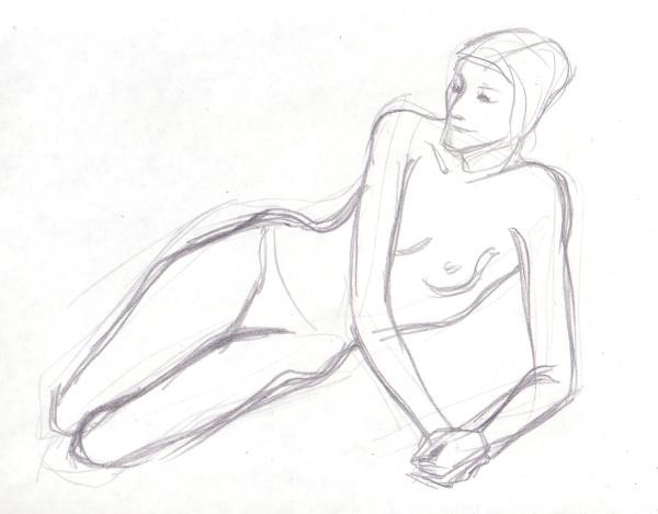 Нина 1