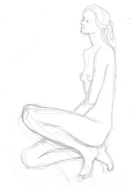 Нина 4