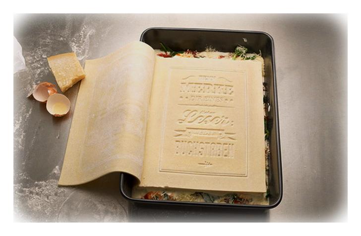 кулинарная книга которю можно есть
