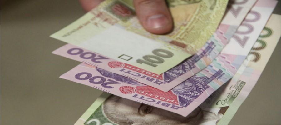 быстрые деньги кредит наличными лучшие организации микрозаймов