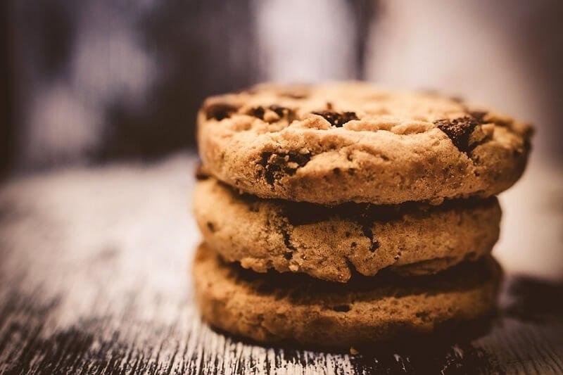 самое старое печенье в мире выставлено на аукцион