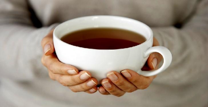 10 советов про чай