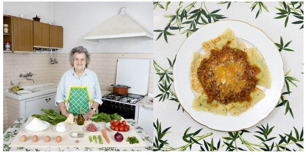 Как варить щавелевый суп с крапивой