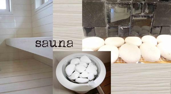 saunakuva