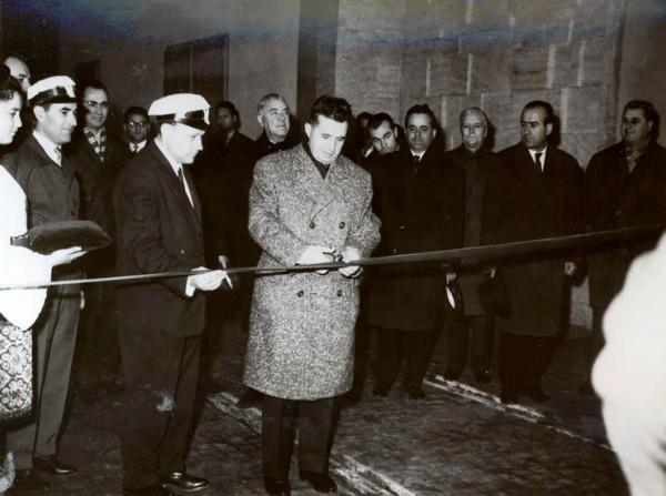 1966-Nicolae-Ceauşescu-inaugurează-Hidrocentrala-de-pe-Argeş-Fototeca-online-a-comunismului-românesc