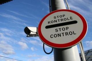stop-kontrole