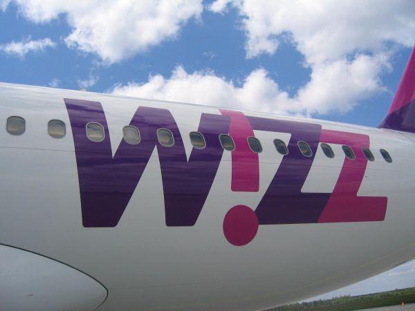 wizz_aircraft1