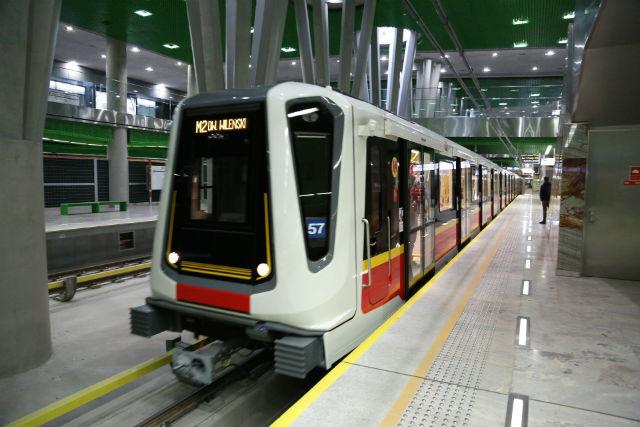 metro_wp_hulimka4