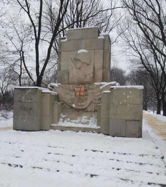 pomnik-Armii-Radzieckiej