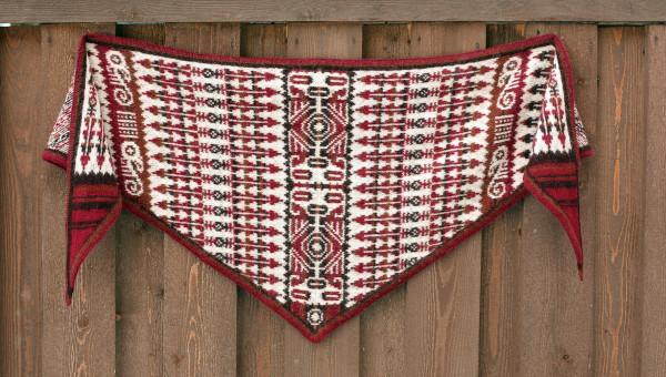 2018_09_FI_Totem shawl (4).jpg
