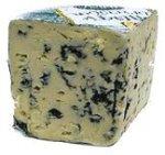 cheese2a