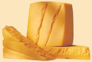 cheese4a