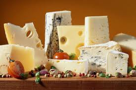 cheese16