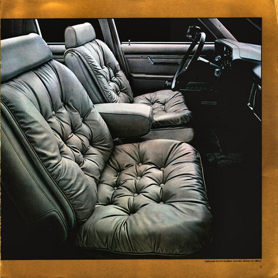 1984 Chrysler Fifth Avenue-05