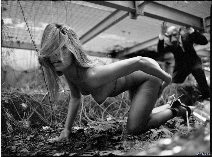 Ролевые секс игры види 12 фотография
