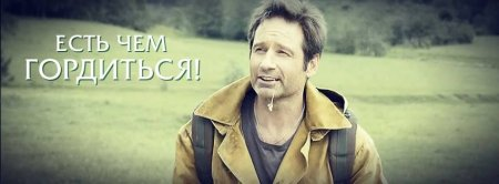1406322011_russian-duchovny-53d2855f6c052