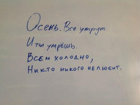 BU3kuV-CQAAOBdM