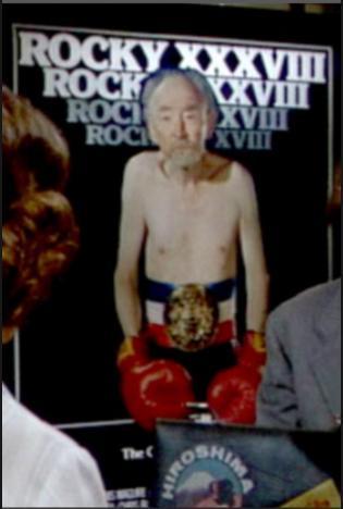 rocky-xxxviii
