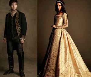 Vinnyblue Livejournal,Sample Sale Wedding Dresses Uk