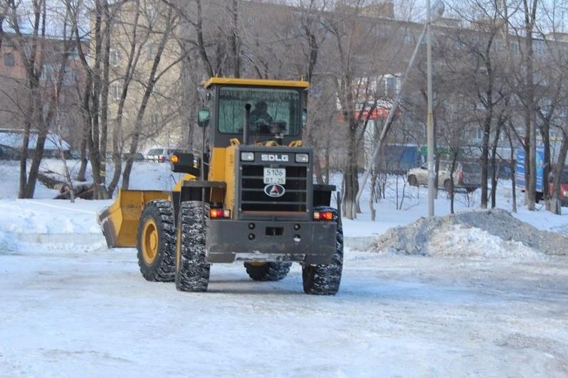 Фото с сайта adm-ussuriisk.ru