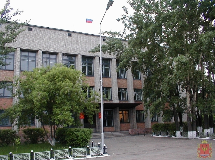 Фото с сайта админокт.рф