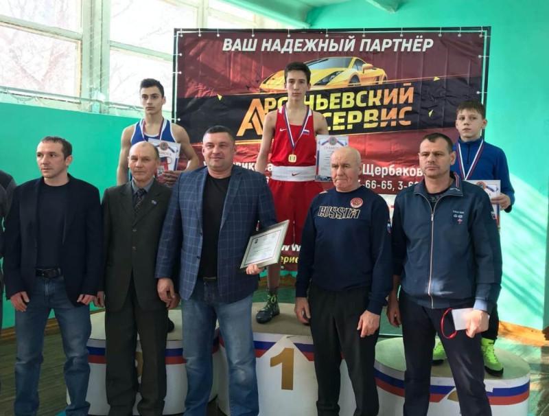 Фотографии предоставлены Александром Коровиным и Владимиром Лю.
