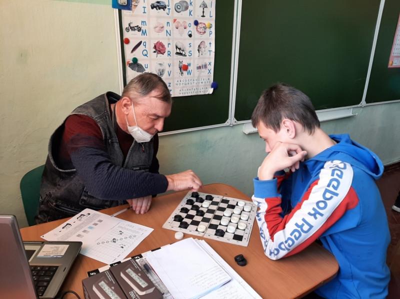 Слева — Сергей Маципура. Фото 3, 6, 8 предоставлены Сергеем Маципурой, остальные — автора.