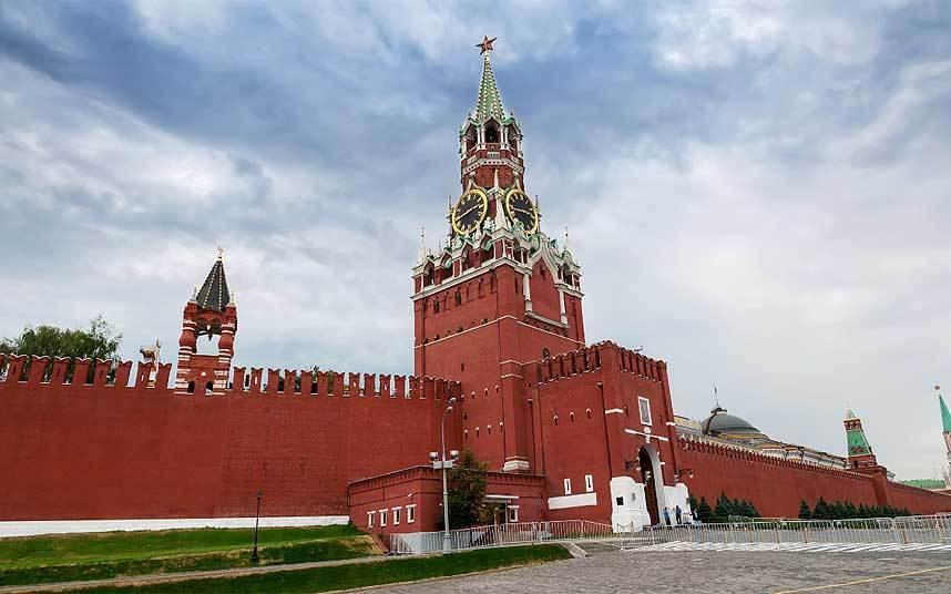 N-1373_kremlin_12