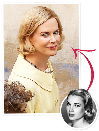 100912-kidman-as-grace-kelly-340
