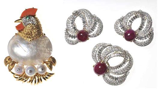 grace-jewelry1