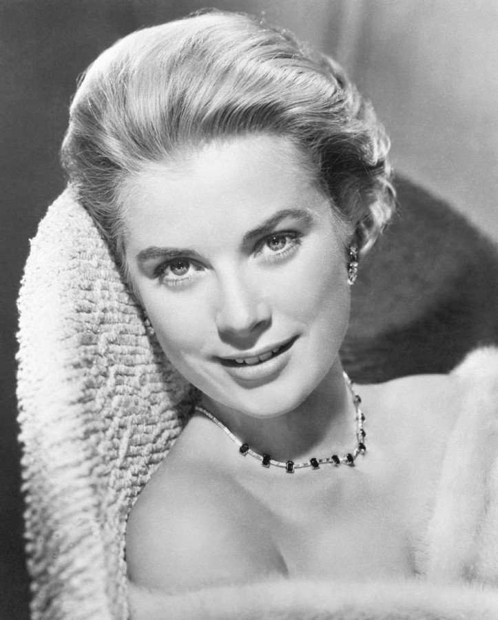 Grace-Kelly4