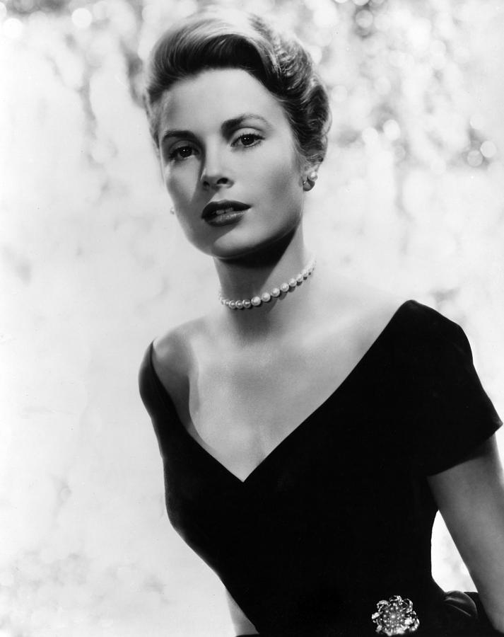 grace-kelly-1956-everett