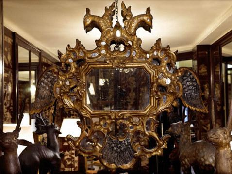 Мадмуазель Коко салон красоты Черкесск: отзывы адрес