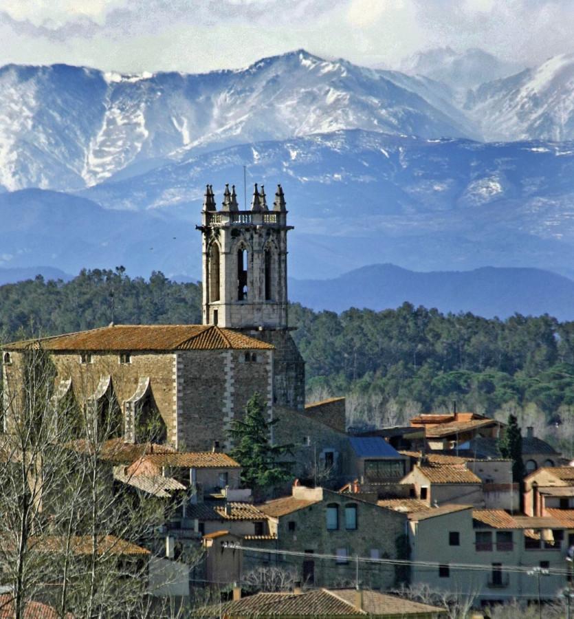 castello_gala_d_1300220936