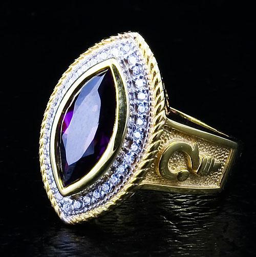 womens-bishop-ring