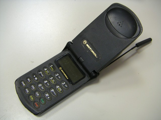 Motorola StarTAC 85 499042739 additionally 381969913830 in addition 1715310 2004 Acura TL AT Navi 14 000 Obo moreover 252450531530 likewise Icarer Vintage Leather Mag ic Flip Case Cover For Microsoft Surface Pro 4 p36873. on motorola bag phone