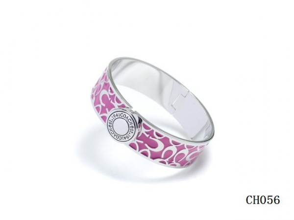 Wholesale Coach Jewelry bangle CB056