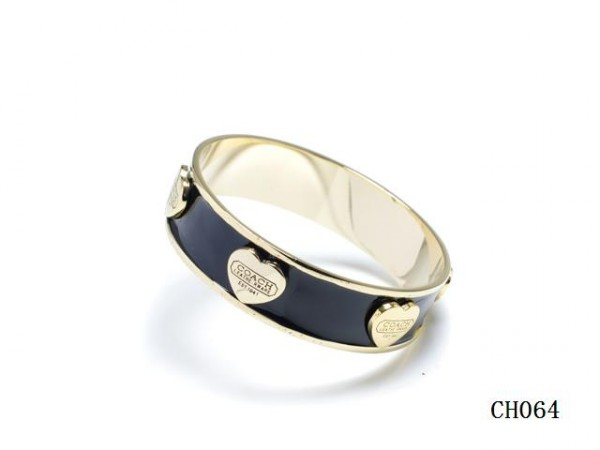 Wholesale Coach Jewelry bangle CB064