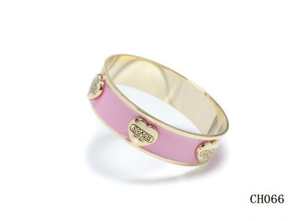 Wholesale Coach Jewelry bangle CB066